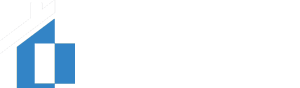 Dean Craven Homes Logo